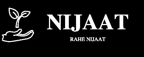 logo-nijaat